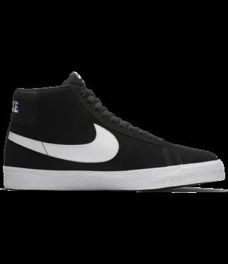 Nike Nike SB Zoom Blazer Mid 864349-002