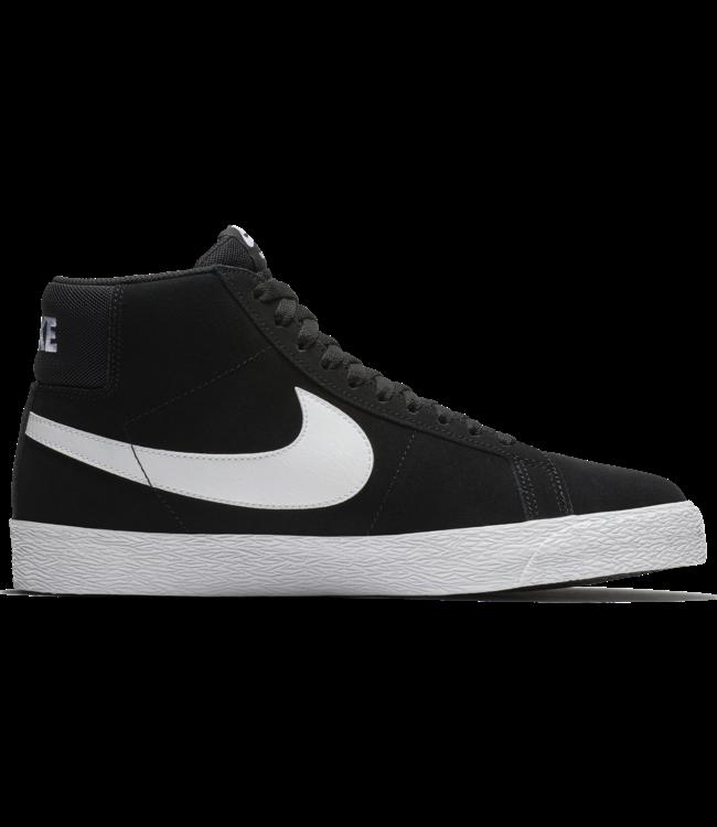 Nike SB Zoom Blazer Mid 864349-002