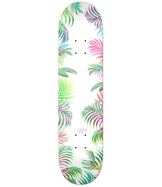 Real deck Chima Chiller 8.25