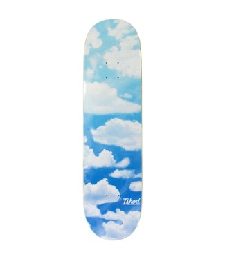 REAL ISHOD SKY HIGH 8.06
