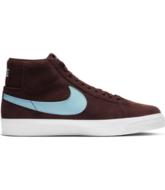 Nike NIKE SB ZOOM BLAZER MID 864349-600