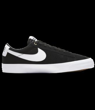 Nike NIKE SB ZOOM BLAZER LOW P DC7695-002