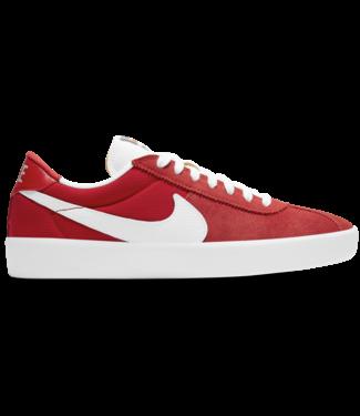 Nike NIKE SB BRUIN REACT CJ1661-600
