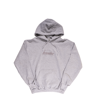 KCDC KCDC Heavy Blend Hooded Sweatshirt AT