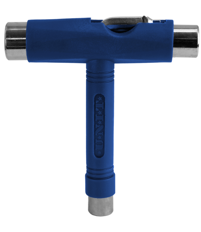 Unit Tool Navy Blue