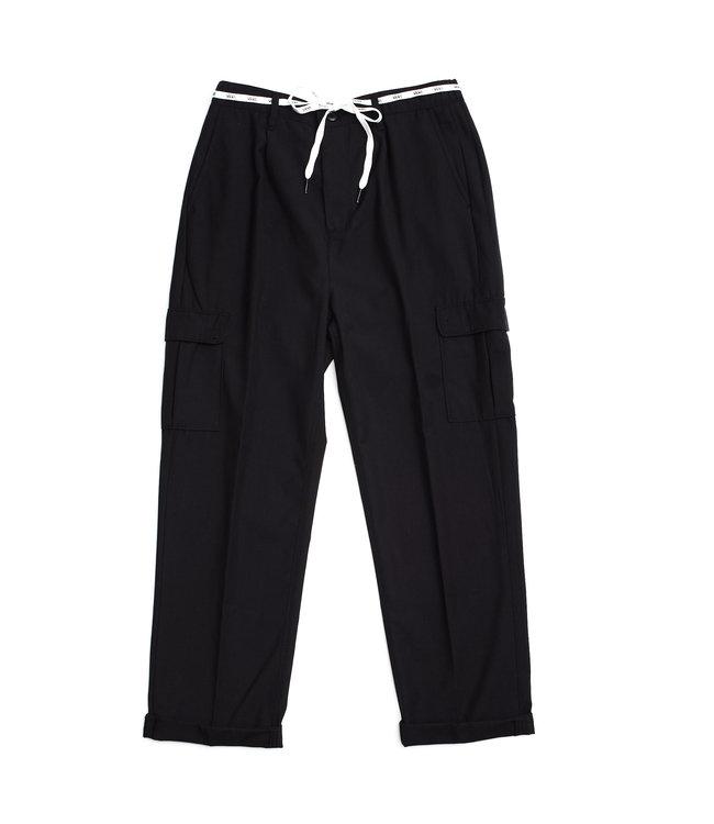 Vans Womens Shoe Lace Cargo Pant