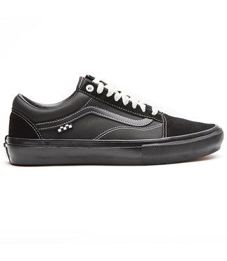 Vans Vans MN Skate Old Skool Black