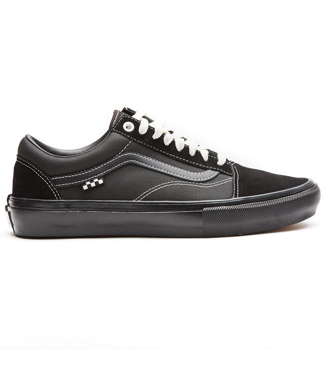 Vans MN Skate Old Skool Black