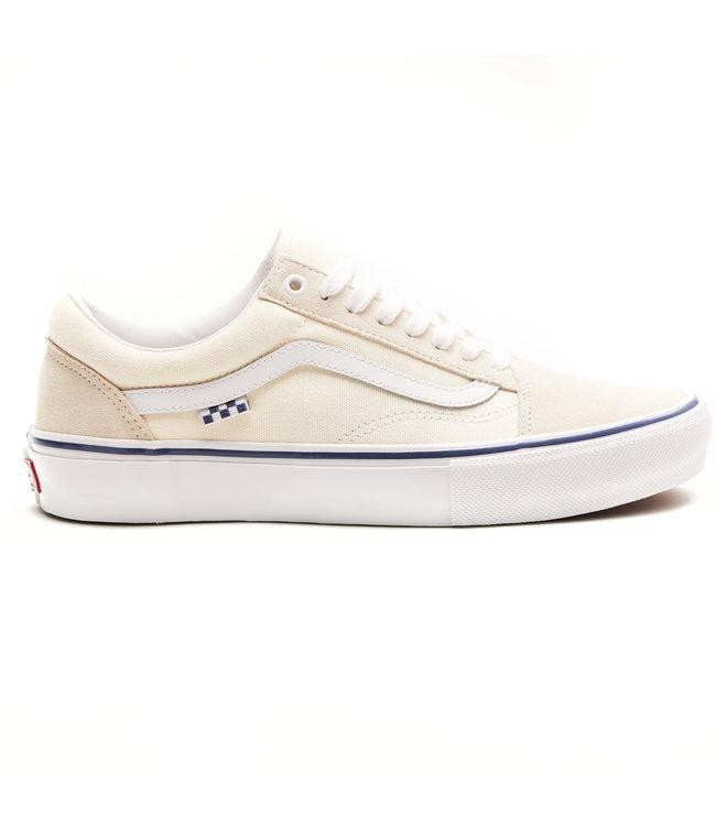 Vans MN Skate Old Skool Off White VN0A5FCBOFW