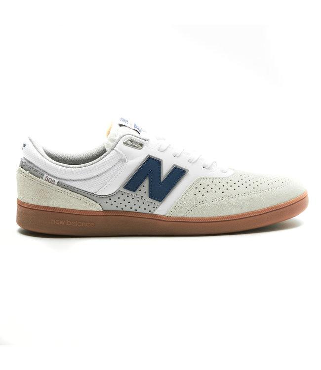 New Balance Numeric NM508WHB Brandon Westgate