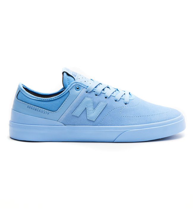 New Balance Numeric 379 NM379WRT