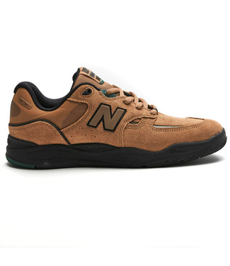 New Balance New Balance  Numeric Tiago Lemos NM1010TR