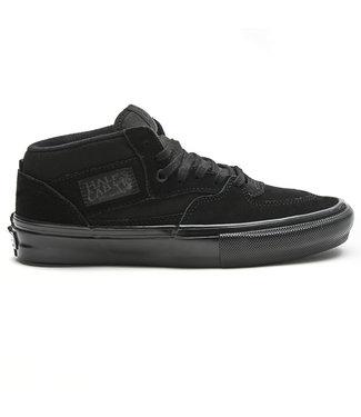 Vans Vans MN Skate Half Cab Black/Black