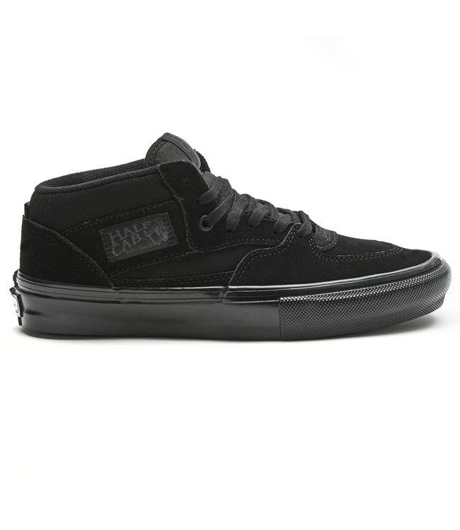 Vans MN Skate Half Cab Black/Black VN0A5FCDBKA
