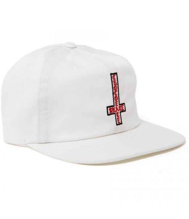 Chocolate Darkside Hat