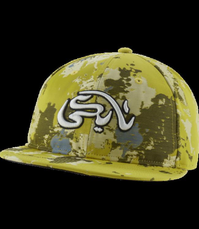 Nike SB QS Cap DD9088-735