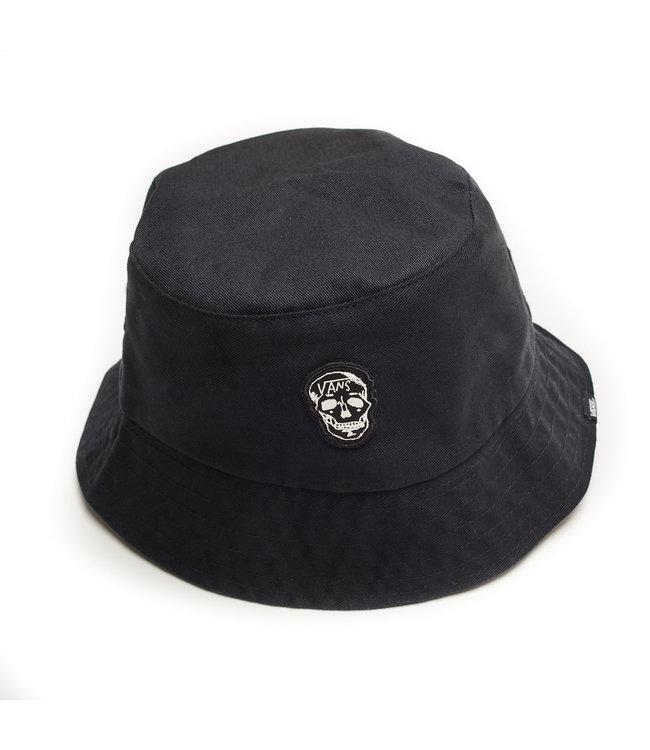 Vans WM BREANA BUCKET HAT Black