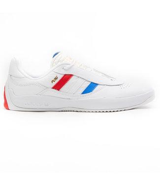 Adidas adidas PUIG FTWWHT/BLUBI