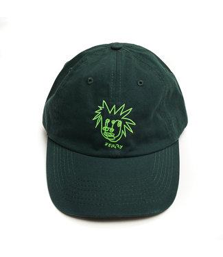 Pablo Ramirez Foundation Psplifff Hat