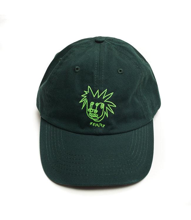 Psplifff Hat