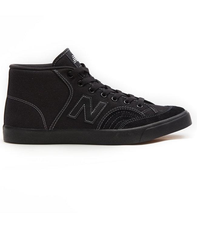 New Balance NM213TOM Black