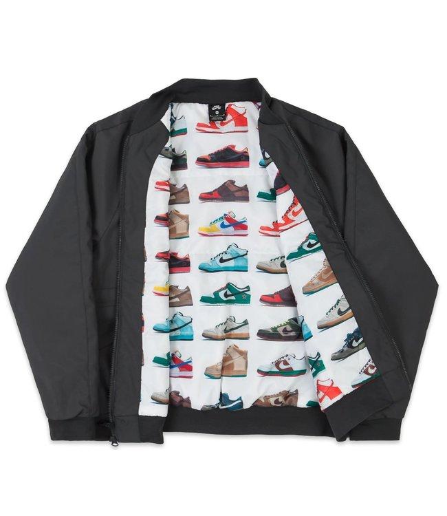 Nike SB JACKET ISO CV4358-084
