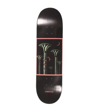 Picture Show Picture Show deck  NAWROCKI SERPENT 7.875