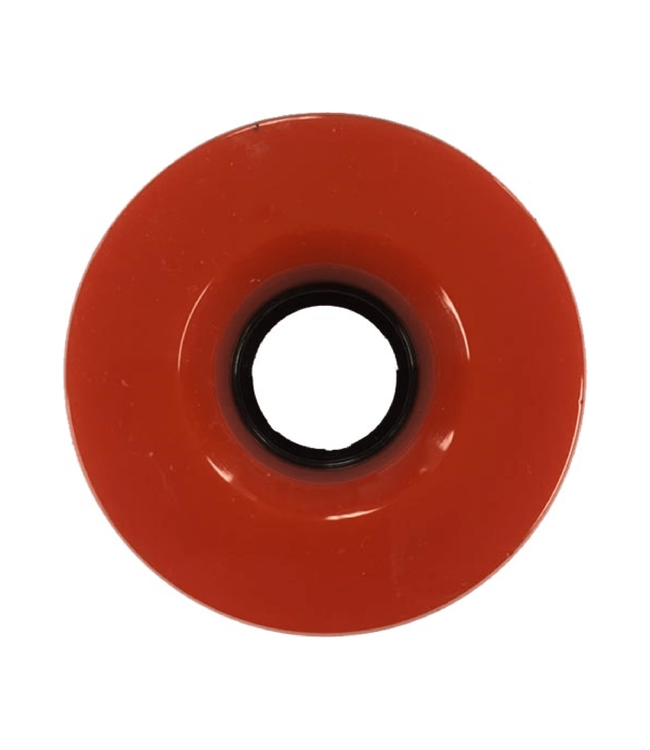 Blank Cruiser Red Vintage 59mm 78a