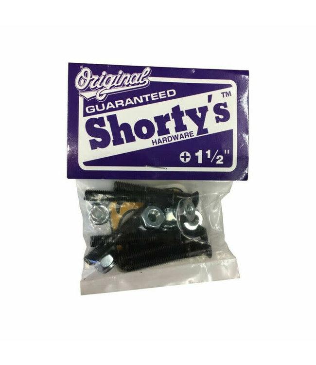 "Shorty's Hardware Phillips 1.5"""