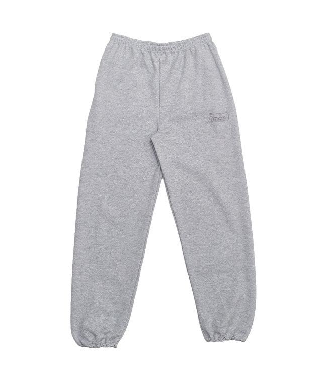 KCDC Heavy Blend Sweatpants  AT