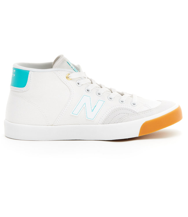 New Balance NM213SAM