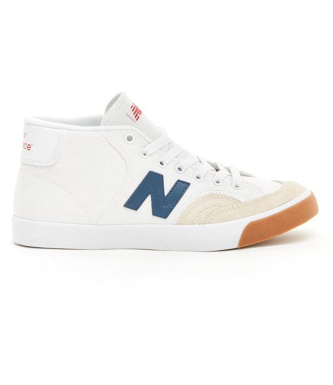 New Balance NM213WTG