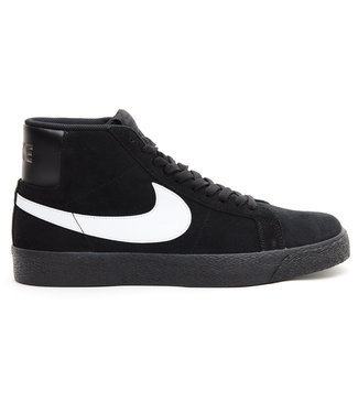 Nike NIKE SB ZOOM BLAZER MID 864349-007