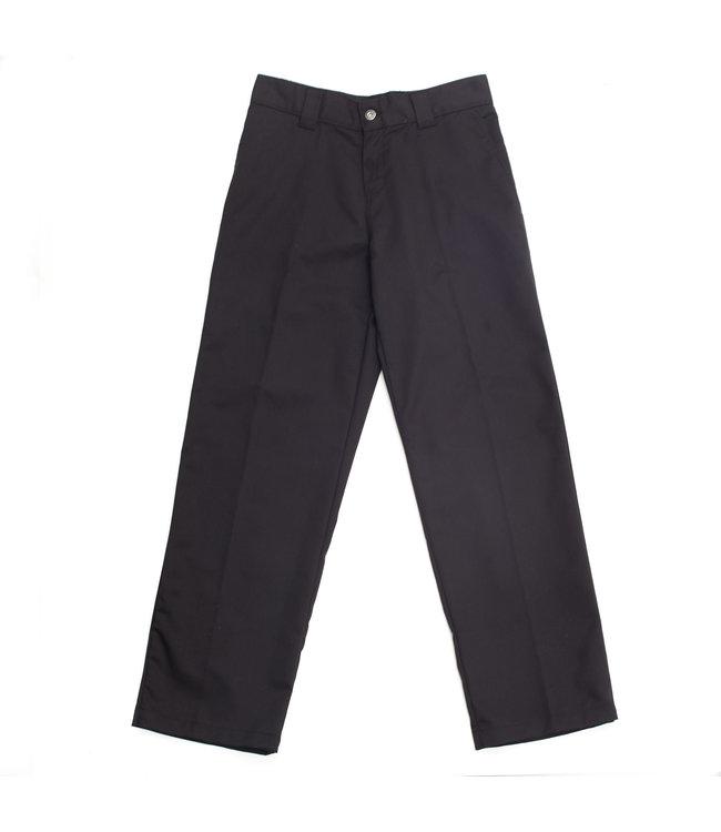 Dickies LOOSE TWILL PANT BLACK WPJ01BK