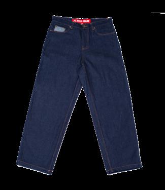 Carpet Carpet C-Star Jeans Raw