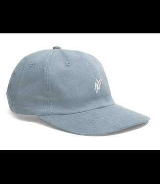 5Boro 5Boro NY Logo Hat Slate