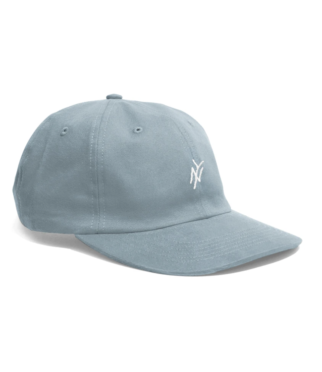 5Boro NY Logo Hat Slate