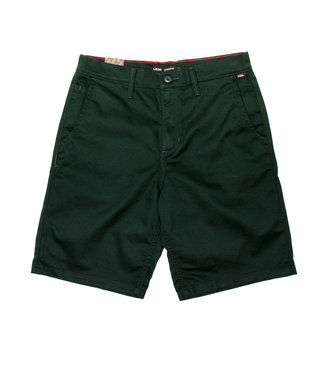 Vans Vans  AUTHENTIC CHINO R SCARAB VN0A5FJXPRM1