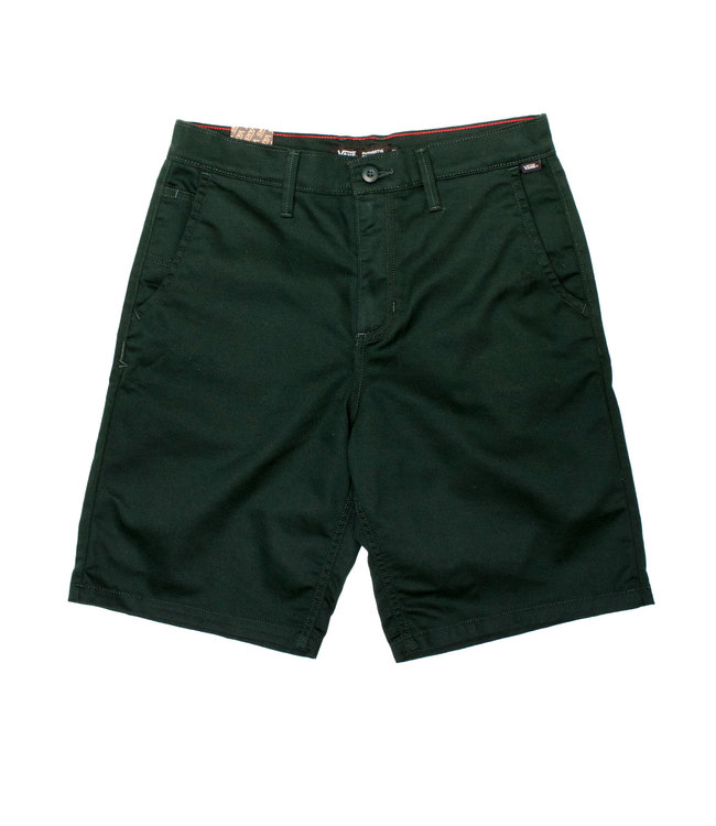 Vans  AUTHENTIC CHINO R SCARAB VN0A5FJXPRM1