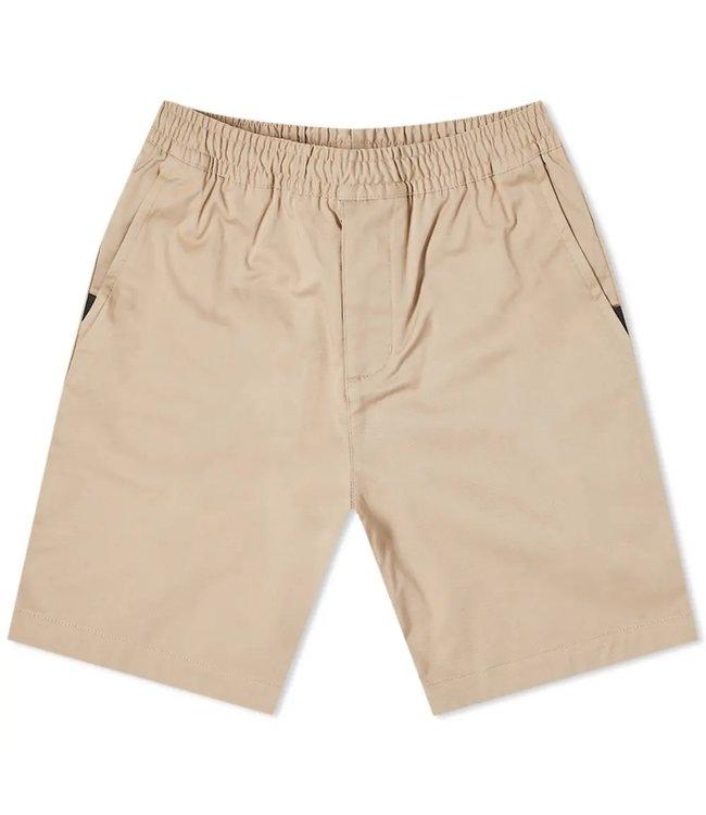 Nike SB Pull-On Skate Chino Shorts CW7139-113