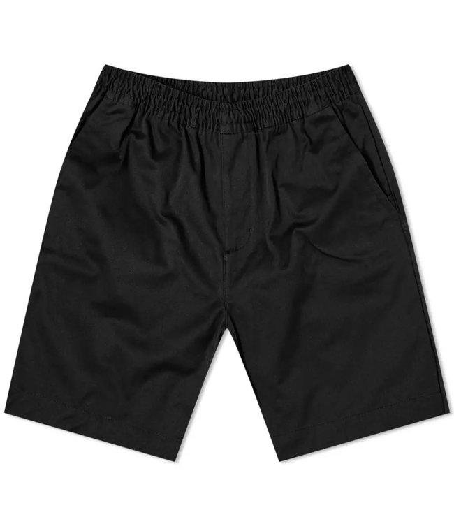 Nike SB Pull-On Skate Chino Shorts CW7139-493
