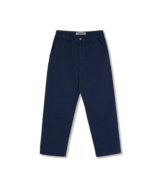 Polar Polar '44! Pants Rich Navy