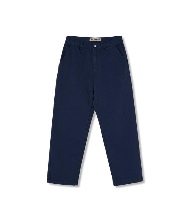Polar '44! Pants Rich Navy