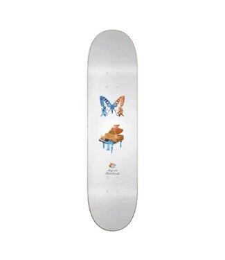 MAGENTA BUTTERFLY NEW PRO BOARD 8.4