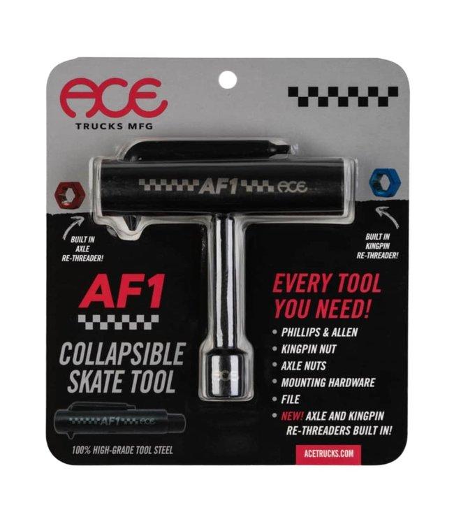 Ace AF1 Skate Tool