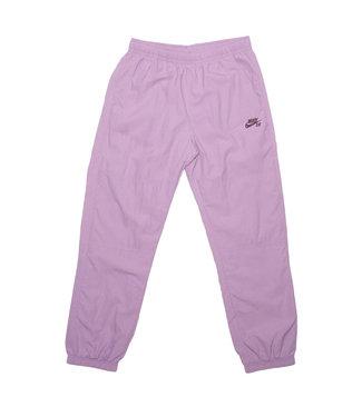 Nike NIKE SB NOVELTY TRACK PANT CW7715-589