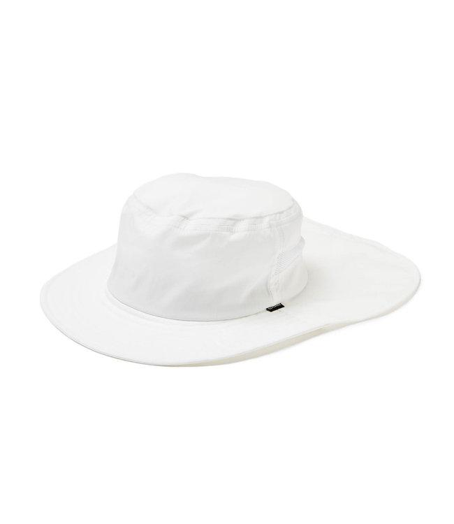 Evisen YTT HAT WHITE