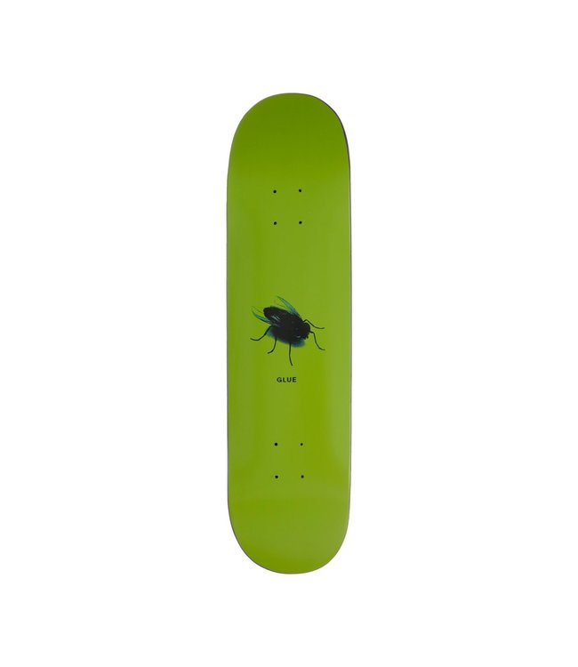 Glue deck  Fly Green 8.125