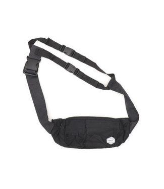 Frontside Bag Co Frontside Bag- Black