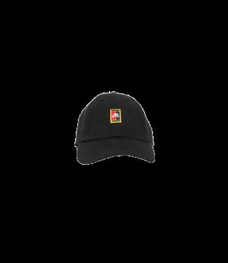 Nike Nike SB Heritage86 Cap